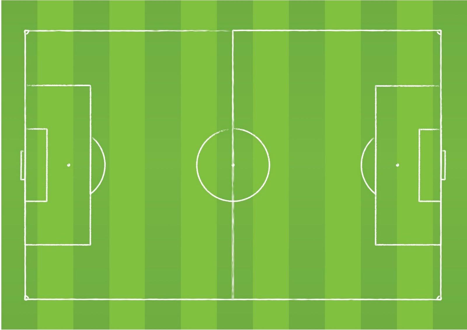 Футбол soccer