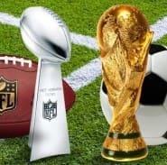premios soccer vs futbol americano
