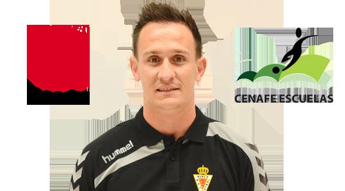Nuevo acuerdo Acadef – Cenafe para impartir cursos de técnico deportivo en Murcia