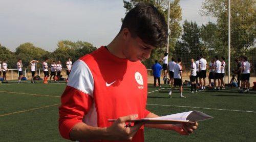 Se aprueba la Ley de Regulación de Profesiones del Deporte en la Comunidad de Madrid