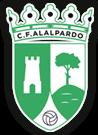 Alalpardo