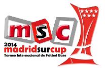 Madridsurcup