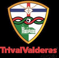 TrivalValderas