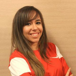María Jesús Márquez