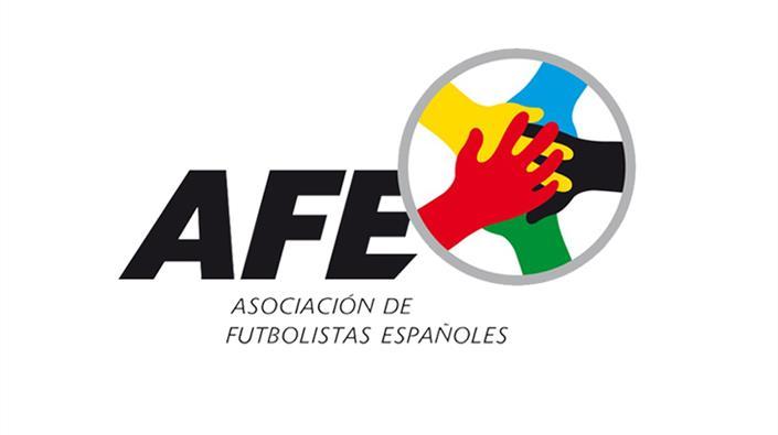Comunicado oficial de Acadef sobre la situación de la AFE