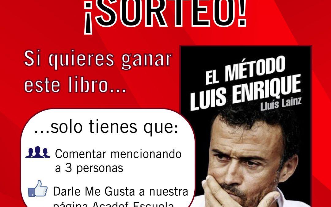 Bases Legales Concurso #Díadellibro