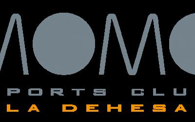 Acadef abre una nueva sede en Alcalá de Henares