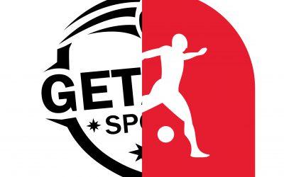 Acadef firma un convenio de colaboración con el  Getafe Sport.