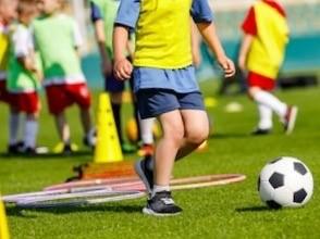 impacto del entrenador en la vida del deportista