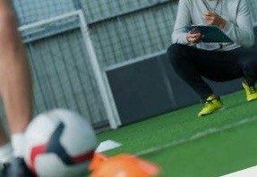 importancia del entrenador