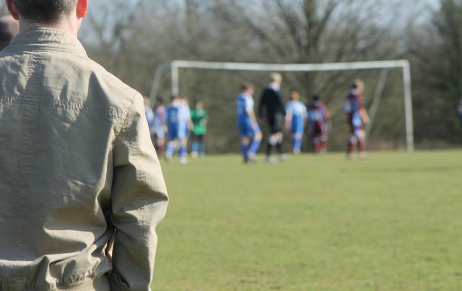 Beneficios y desventajas de competir en un grupo de edad superior