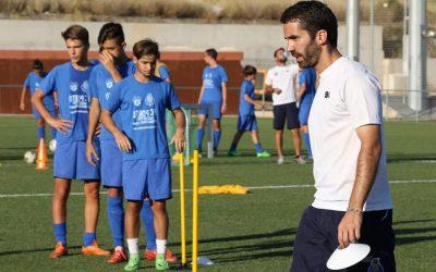 Compromisos esenciales de los mejores futbolistas para mejorar sus habilidades