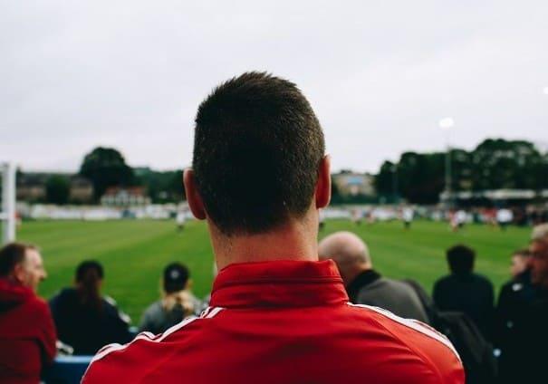 Claves para ser un buen entrenador de fútbol