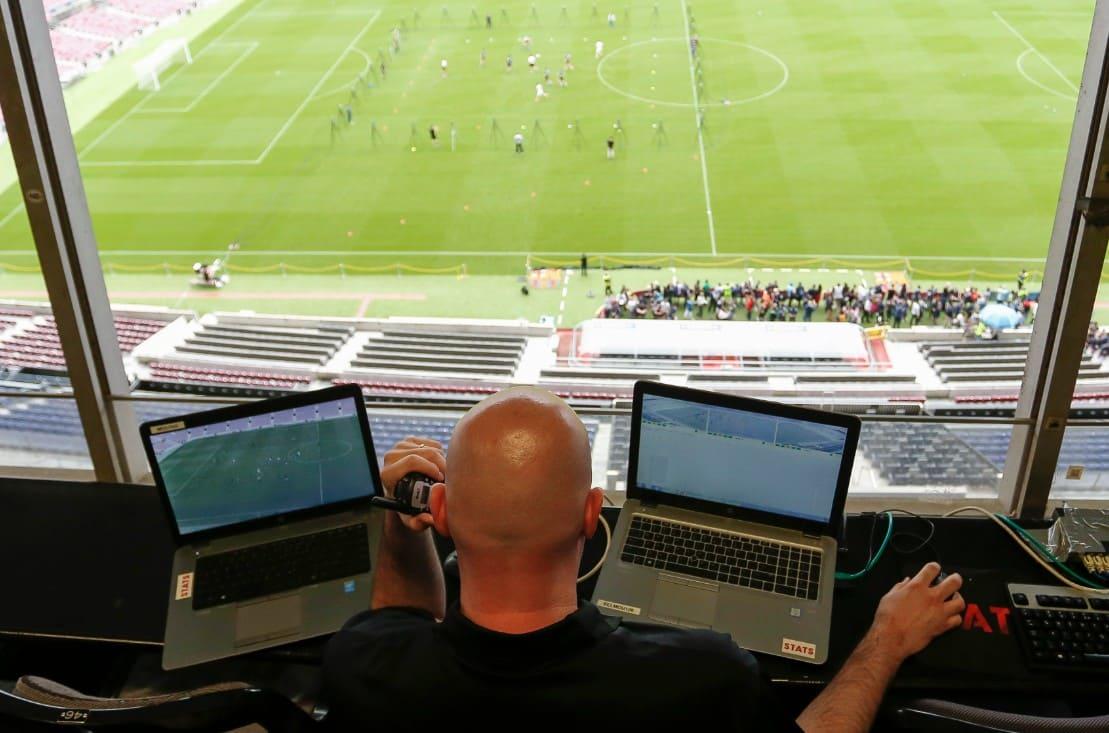¿Qué más puede hacer el análisis de datos y scouting en el fútbol para darle forma a este deporte?