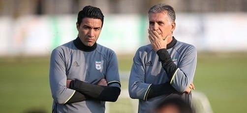 fútbol y formación