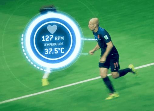 GoalControl