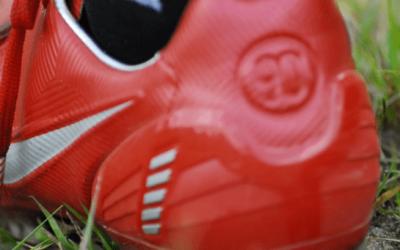 Consejos para encontrar las botas de fútbol perfectas