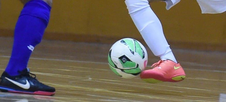 ¿Cuáles son las habilidades de fútbol sala?