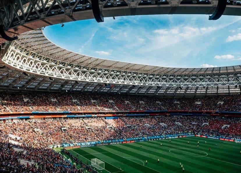 7 razones para enamorarnos del fútbol