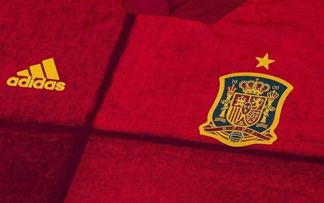 Fútbol en España: Selección Española y Clubes de Fútbol