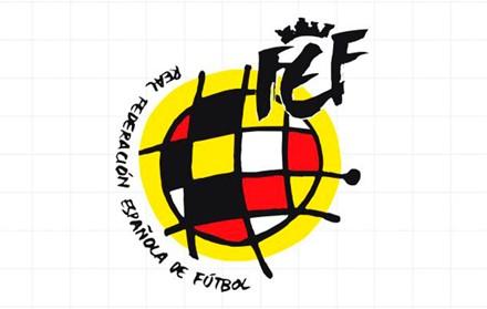 Federaciones de fútbol español