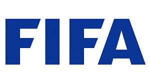 Las federaciones internacionales de fútbol