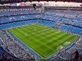 Ranking de los mejores estadios de fútbol de España